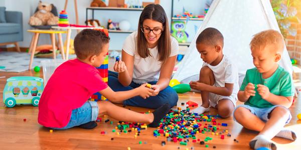 Direccion-y-Coordinacion-Actividades-Tiempo-Libre-Educativo-Infantil-y-Juvenil