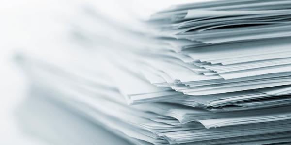 Operaciones-de-Grabacion-y-Tratamiento-de-Datos-y-Documentos